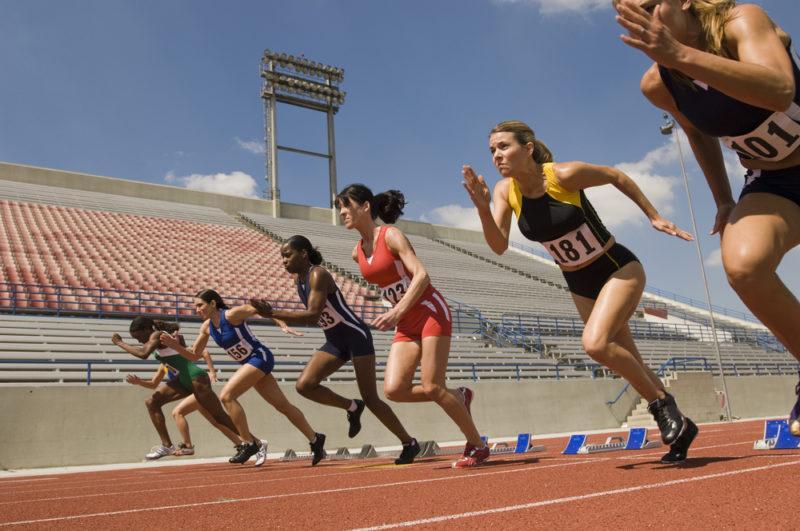 Как выбрать свой первый (или не первый) марафон. Изображение номер 6