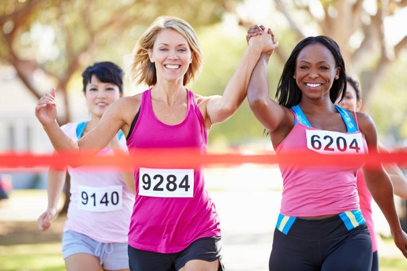 Как выбрать свой первый (или не первый) марафон. Изображение номер 7