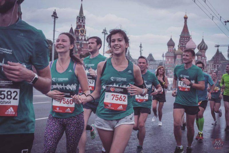 Как выбрать свой первый (или не первый) марафон. Изображение номер 8