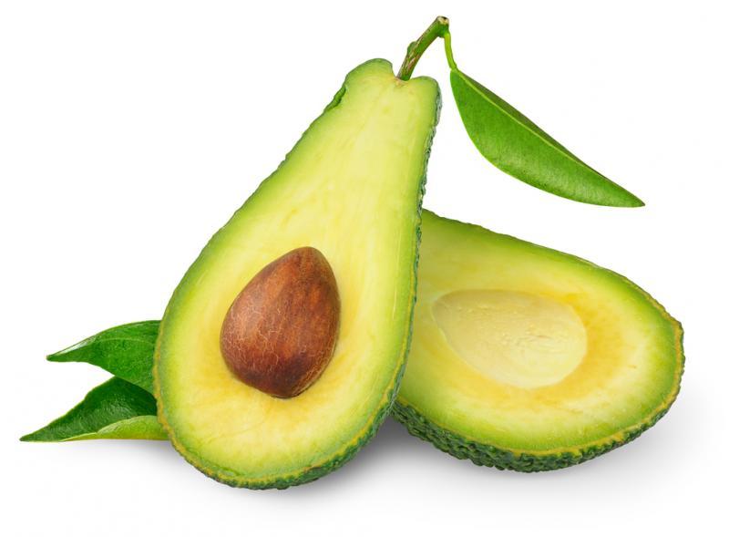 Как выбрать вкусное спелое авокадо и что из него приготовить. Изображение номер 1