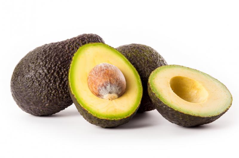Как выбрать вкусное спелое авокадо и что из него приготовить. Изображение номер 3