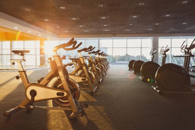 Как заниматься спортом в отпуске: 5 советов, которые реально работают. Изображение номер 2