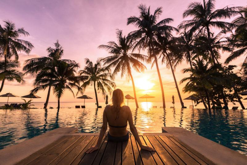 Как заниматься спортом в отпуске: 5 советов, которые реально работают. Изображение номер 3
