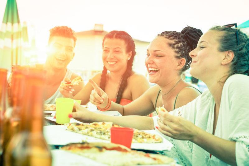 Как заниматься спортом в отпуске: 5 советов, которые реально работают. Изображение номер 4