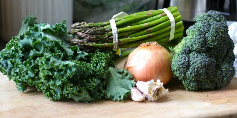 Какие овощи и фрукты надо покупать в июле. Изображение номер 5