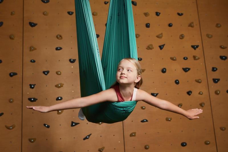 Каким должен быть фитнес для детей: 10 вопросов тренеру. Изображение номер 6