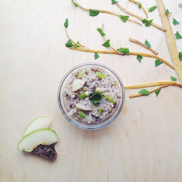 Каша из топора: 3 рецепта самого полезного завтрака. Изображение номер 2