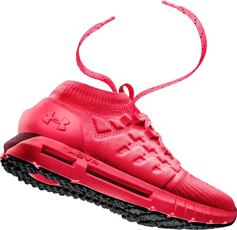 Кроссовки с восхитительно мягкой подошвой. Изображение номер 3