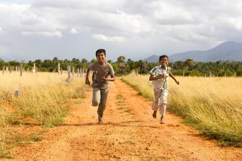 Миссия выполнима: как полюбить бег раз и навсегда. Изображение номер 1