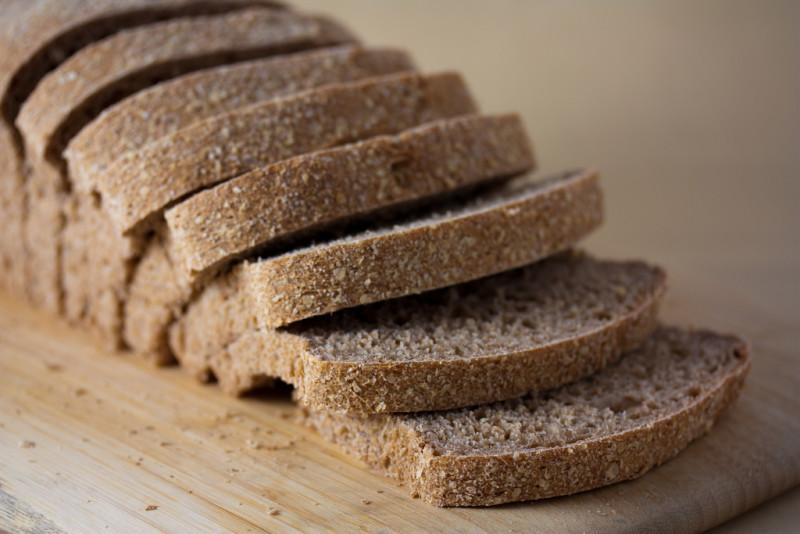 Можно ли есть хлеб или стоит отказаться от него навсегда. Изображение номер 1