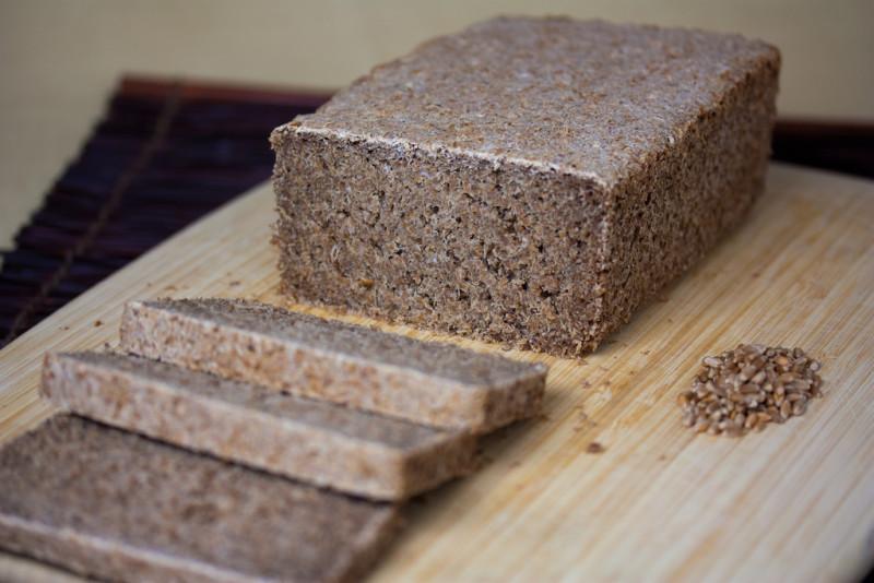 Можно ли есть хлеб или стоит отказаться от него навсегда. Изображение номер 2