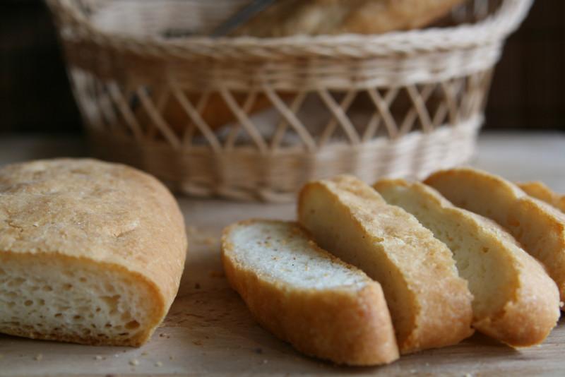 Можно ли есть хлеб или стоит отказаться от него навсегда. Изображение номер 3