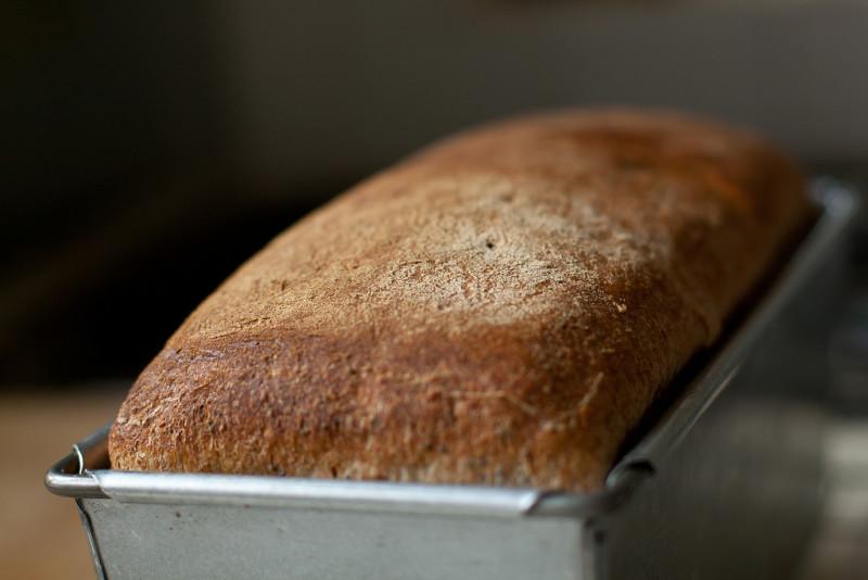 Можно ли есть хлеб или стоит отказаться от него навсегда. Изображение номер 4