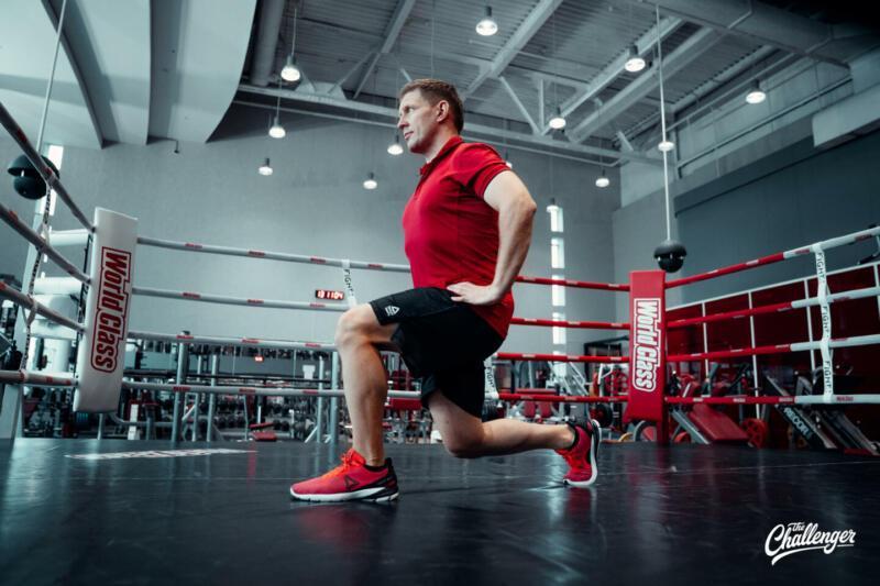 Мышцы как у Дуэйна Скалы Джонсона: 6 мощных статических упражнений для всего тела. Изображение номер 7