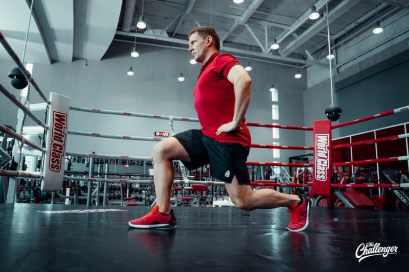 Мышцы как у Дуэйна Скалы Джонсона: 6 мощных статических упражнений для всего тела. Изображение номер 8