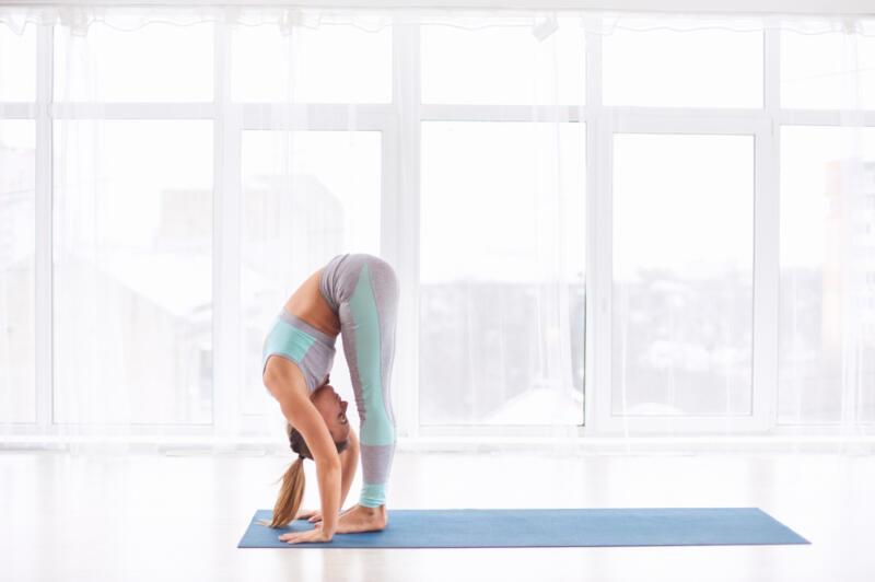 Почему так важно развивать гибкость тела и какие упражнения в этом помогут. Изображение номер 1
