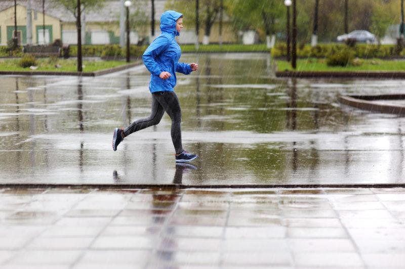 Почему тренироваться на улице полезнее и правильнее, чем в зале. Изображение номер 4