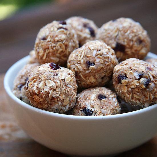 Полезные конфеты из орехов и сухофруктов: 7 рецептов. Изображение номер 5