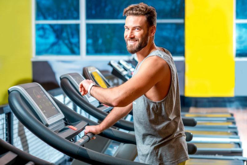 С чего лучше начинать тренировку — с кардио или силовой. Изображение номер 5
