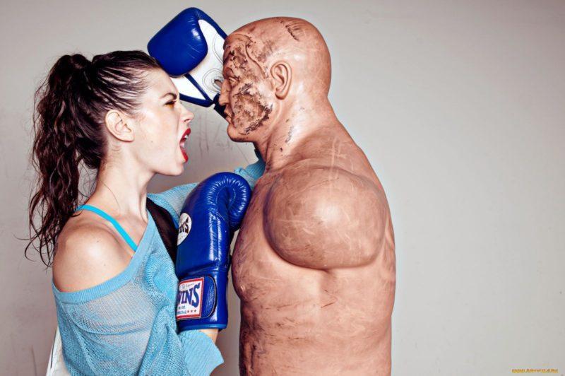 Тайский бокс: 7 советов, чтобы не опростоволоситься на первой тренировке. Изображение номер 1