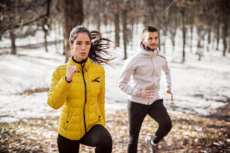 Ультимативная инструкция: как лыжнику стать бегуном и не облажаться. Изображение номер 1