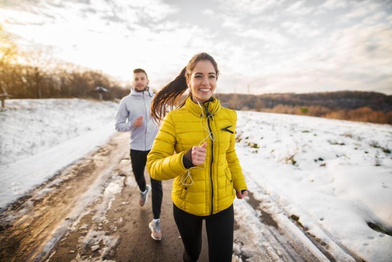 Ультимативная инструкция: как лыжнику стать бегуном и не облажаться. Изображение номер 2