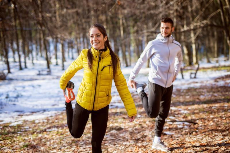 Ультимативная инструкция: как лыжнику стать бегуном и не облажаться. Изображение номер 3