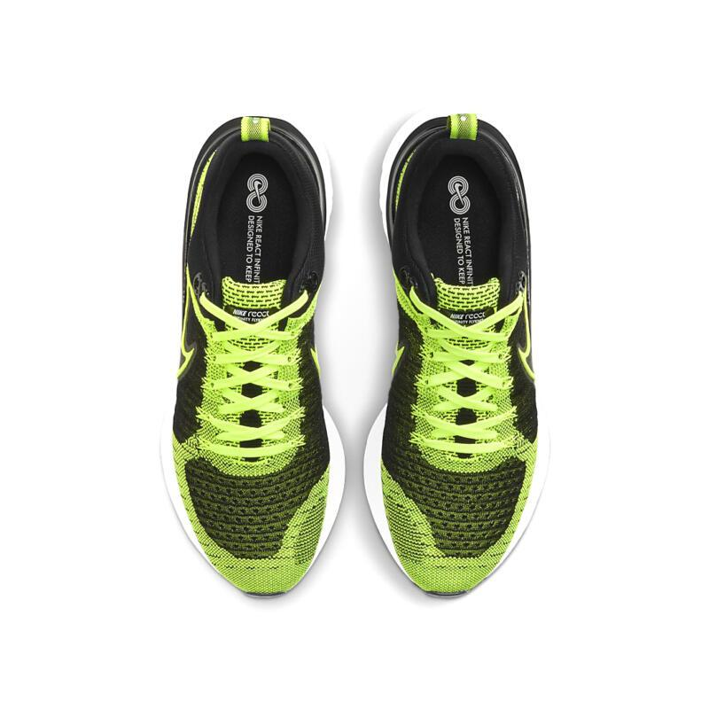В чём бегать этой весной: 7 лучших пар кроссовок. Изображение номер 7