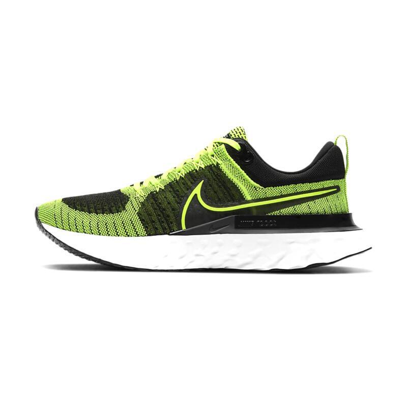 В чём бегать этой весной: 7 лучших пар кроссовок. Изображение номер 8