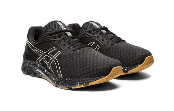 В чём бегать осенью и зимой: 7 утеплённых моделей кроссовок. Изображение номер 14