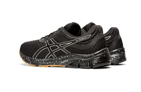 В чём бегать осенью и зимой: 7 утеплённых моделей кроссовок. Изображение номер 15