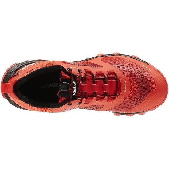 В чём бегать зимой: 5 пар самых удобных кроссовок. Изображение номер 11