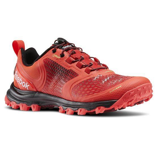 В чём бегать зимой: 5 пар самых удобных кроссовок. Изображение номер 12