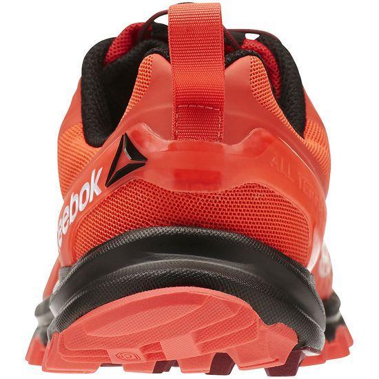 В чём бегать зимой: 5 пар самых удобных кроссовок. Изображение номер 13