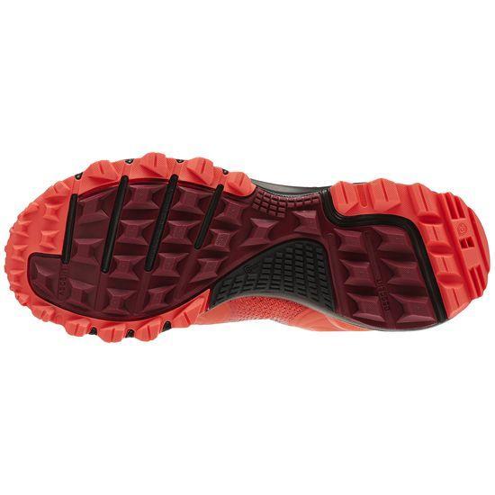 В чём бегать зимой: 5 пар самых удобных кроссовок. Изображение номер 14