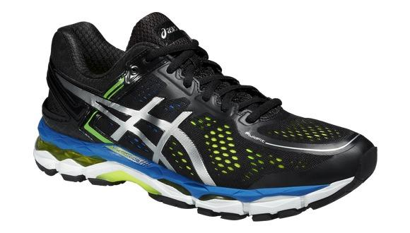 В чём бегать зимой: 5 пар самых удобных кроссовок. Изображение номер 15