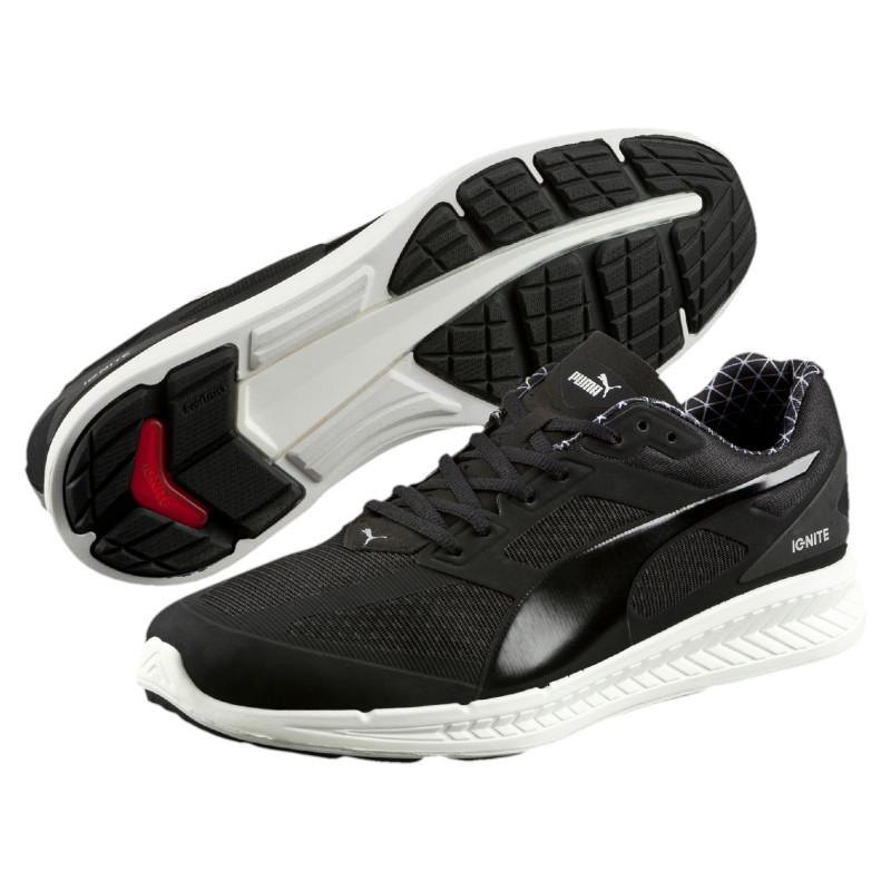 В чём бегать зимой: 5 пар самых удобных кроссовок. Изображение номер 3
