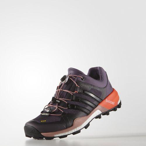 В чём бегать зимой: 5 пар самых удобных кроссовок. Изображение номер 4
