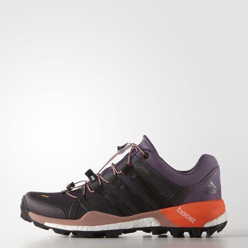 В чём бегать зимой: 5 пар самых удобных кроссовок. Изображение номер 5