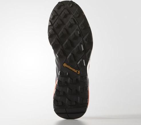 В чём бегать зимой: 5 пар самых удобных кроссовок. Изображение номер 7
