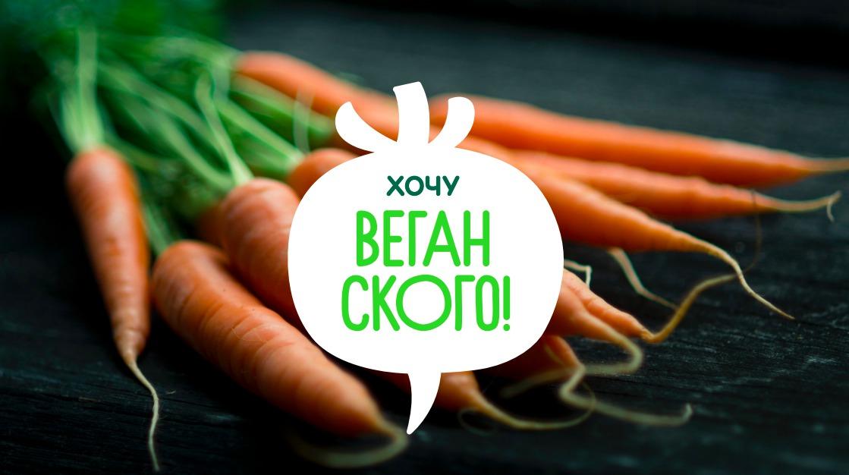 Здоровое питание: полезные перекусы, которые можно купить в магазине. Изображение номер 2