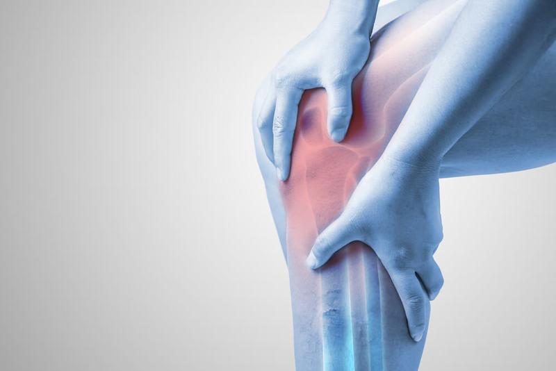 Что делать при артритах и артрозах: ЗОЛОТЫЕ СОВЕТЫ восточной медицины