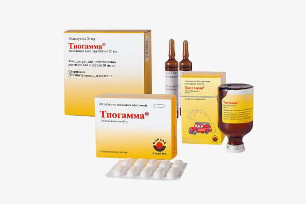 Аптечные кремы: дешево и эффективно!