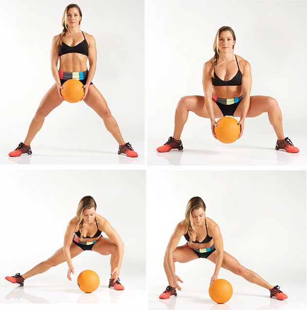 side-to-side-rolling-sumo-squat