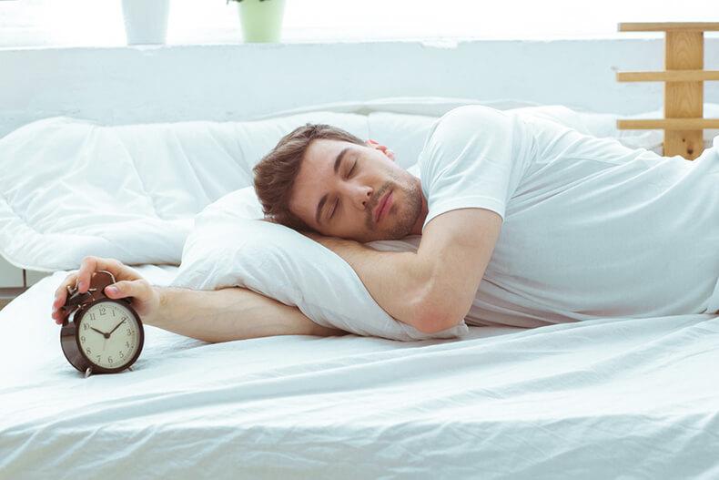 Умение расслабляться – кратчайший путь к здоровью и долголетию